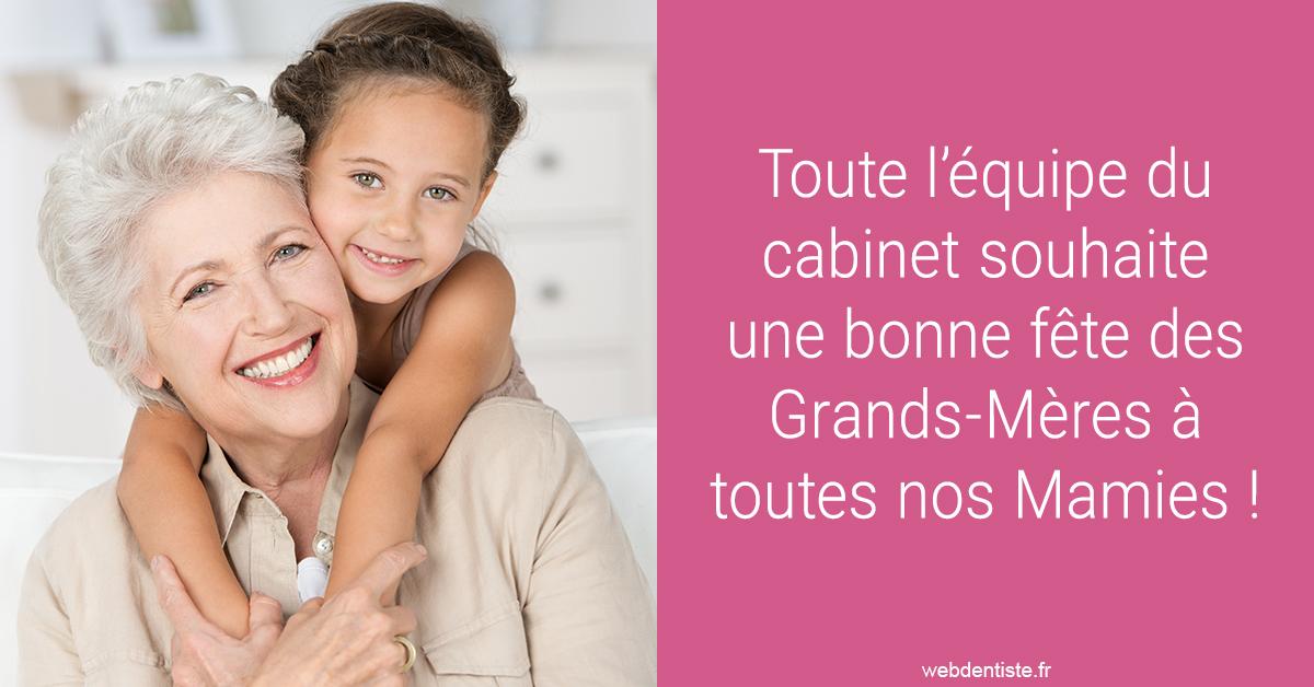 https://dr-alexandre-fevre.chirurgiens-dentistes.fr/Fête des grands-mères 1