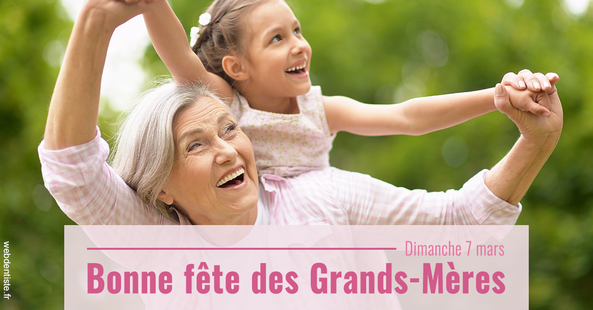 https://dr-alexandre-fevre.chirurgiens-dentistes.fr/Fête des grands-mères 2