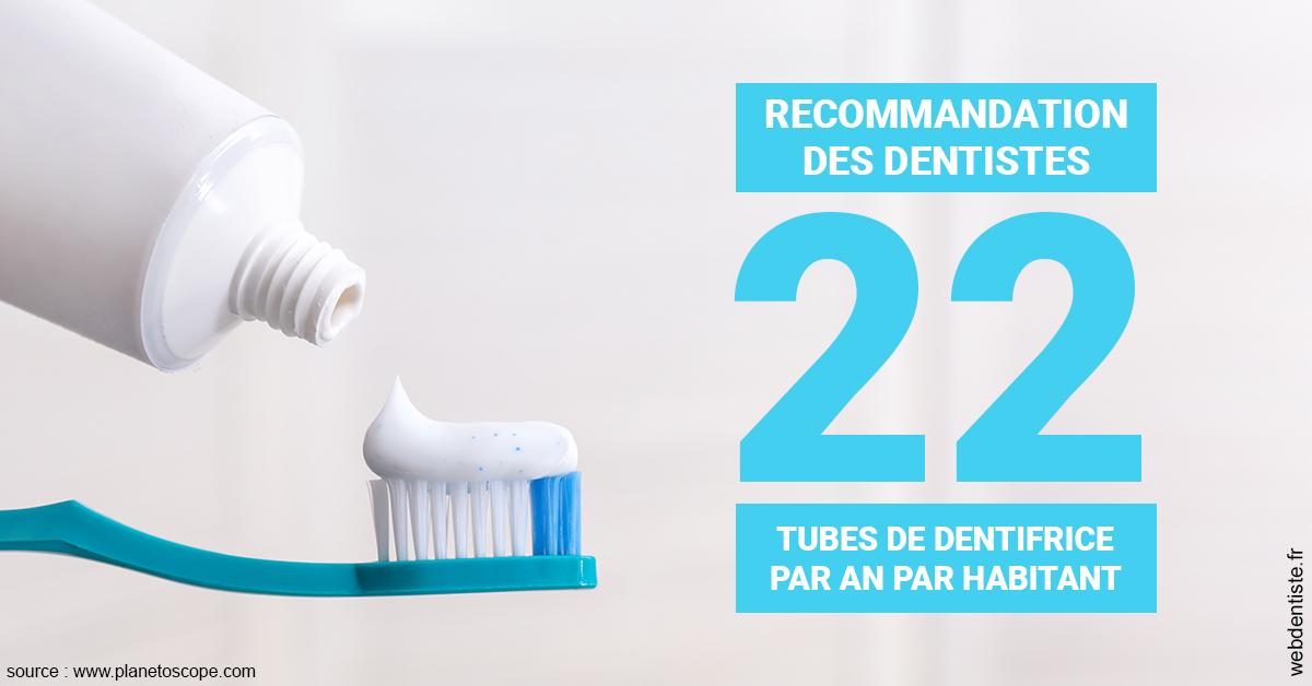 https://dr-alexandre-fevre.chirurgiens-dentistes.fr/22 tubes/an 1