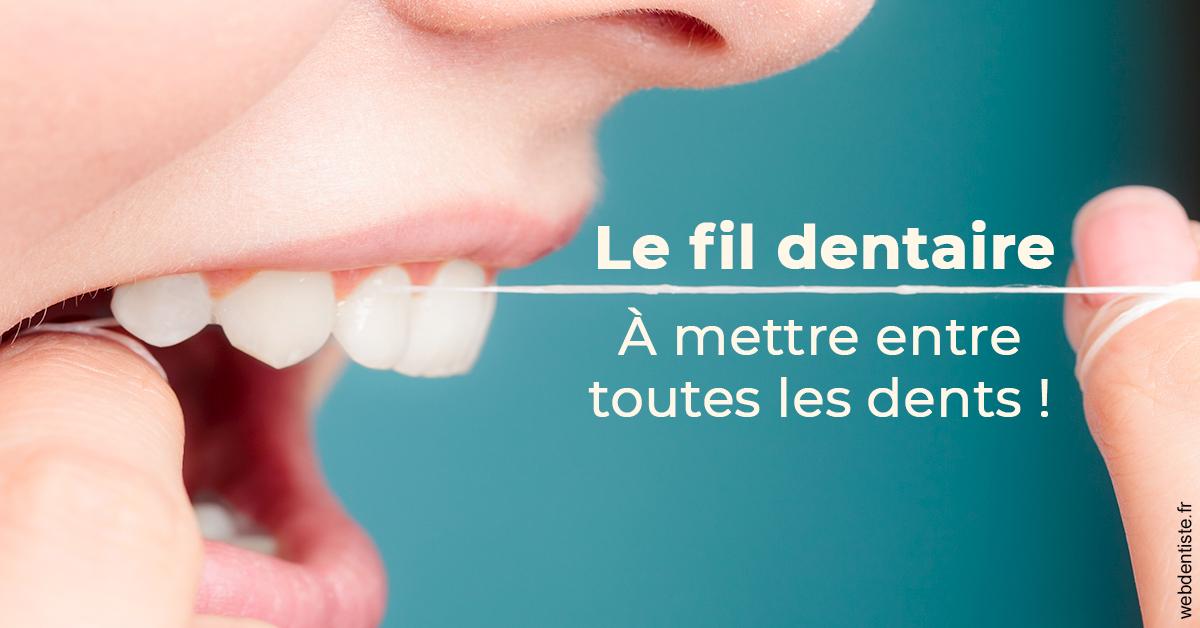 https://dr-alexandre-fevre.chirurgiens-dentistes.fr/Le fil dentaire 2