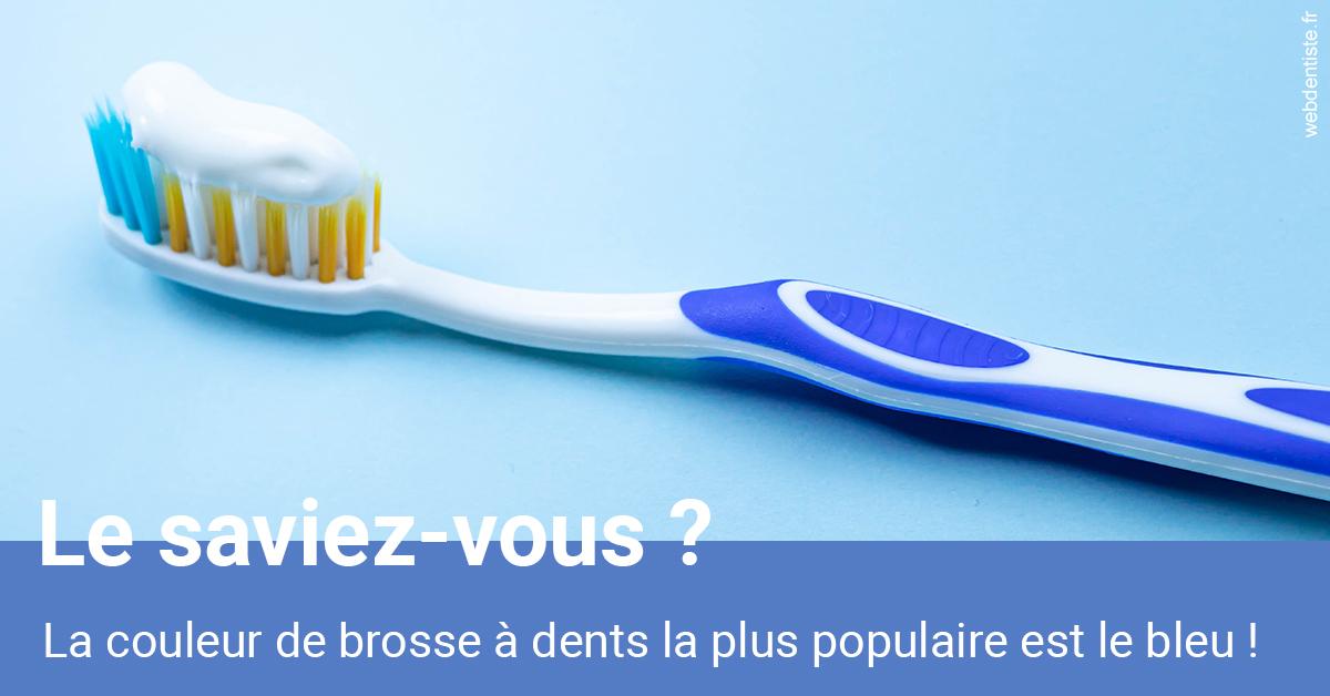 https://dr-alexandre-fevre.chirurgiens-dentistes.fr/Couleur de brosse à dents