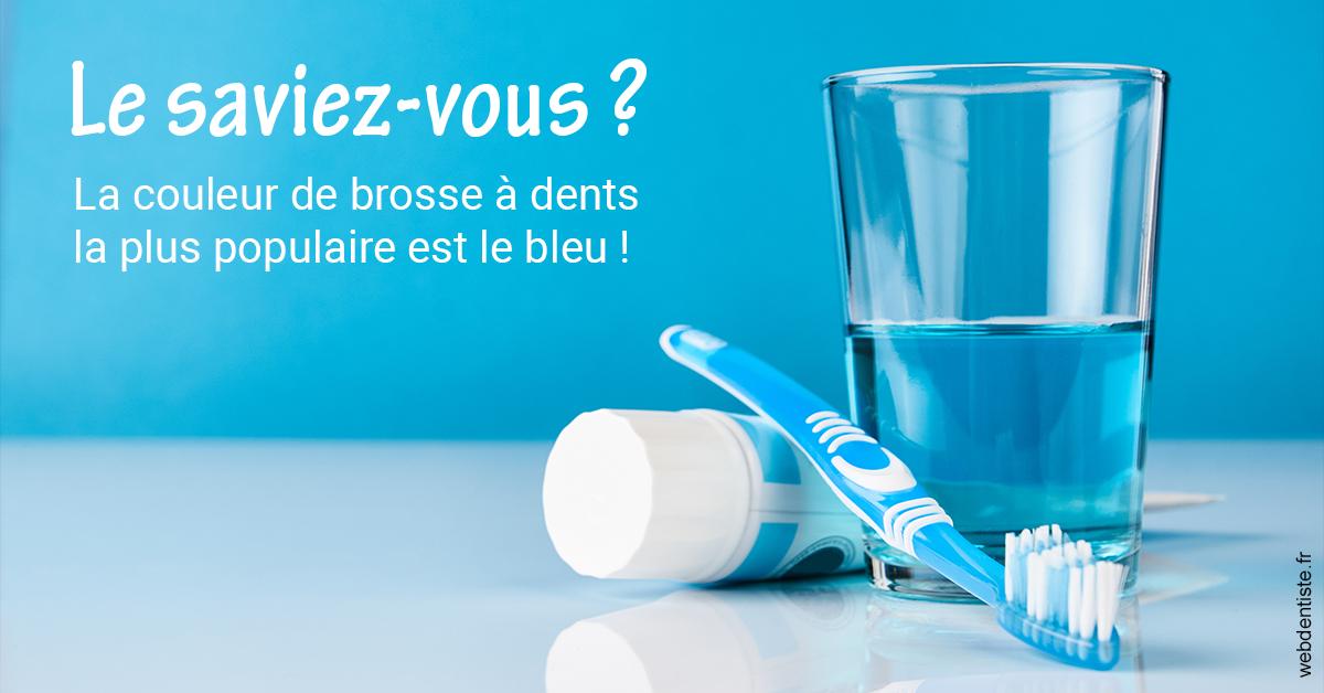 https://dr-alexandre-fevre.chirurgiens-dentistes.fr/Couleur brosse à dents 2