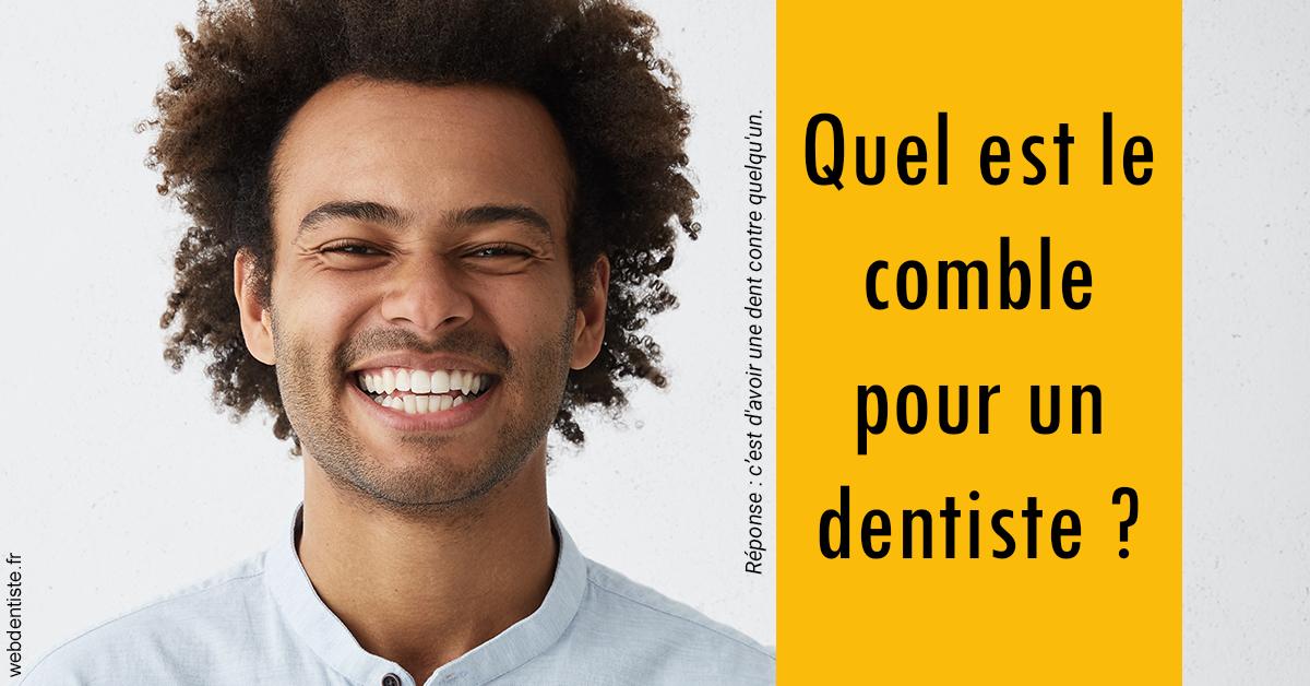 https://dr-alexandre-fevre.chirurgiens-dentistes.fr/Comble dentiste 1