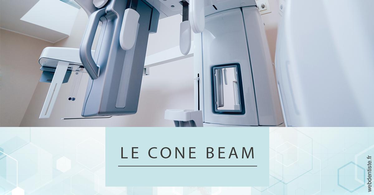 https://dr-alexandre-fevre.chirurgiens-dentistes.fr/Le Cone Beam 2