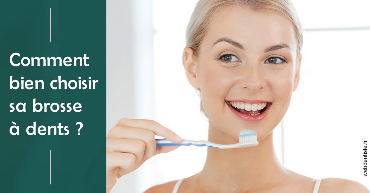 https://dr-alexandre-fevre.chirurgiens-dentistes.fr/Bien choisir sa brosse 1
