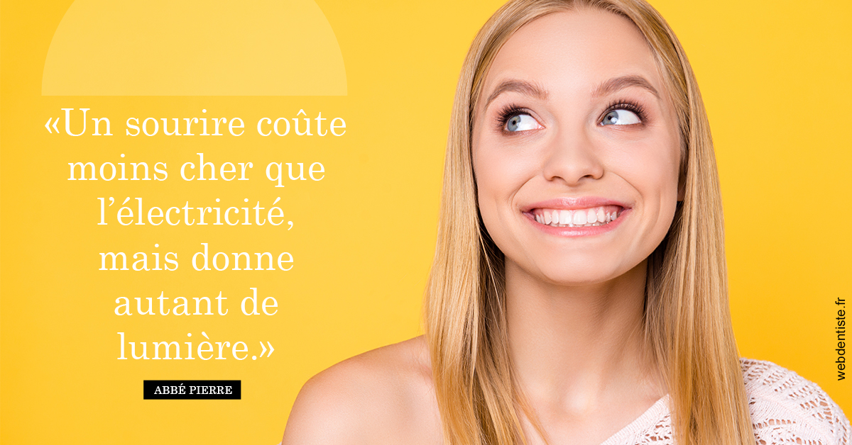 https://dr-alexandre-fevre.chirurgiens-dentistes.fr/Abbé Pierre 1