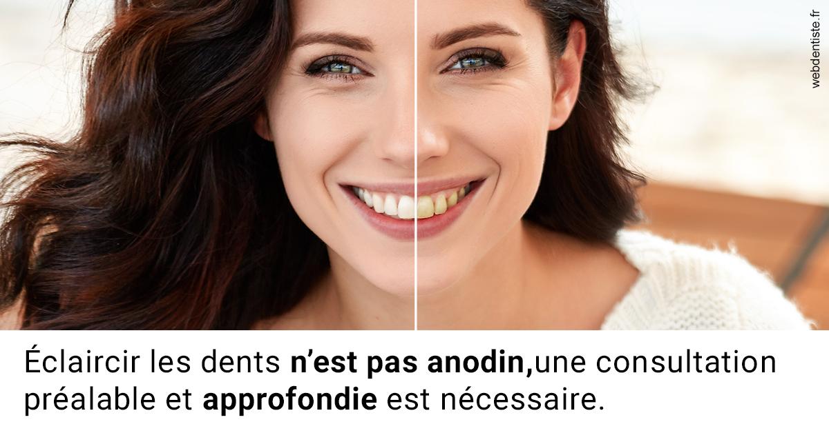 https://dr-alexandre-fevre.chirurgiens-dentistes.fr/Le blanchiment 2