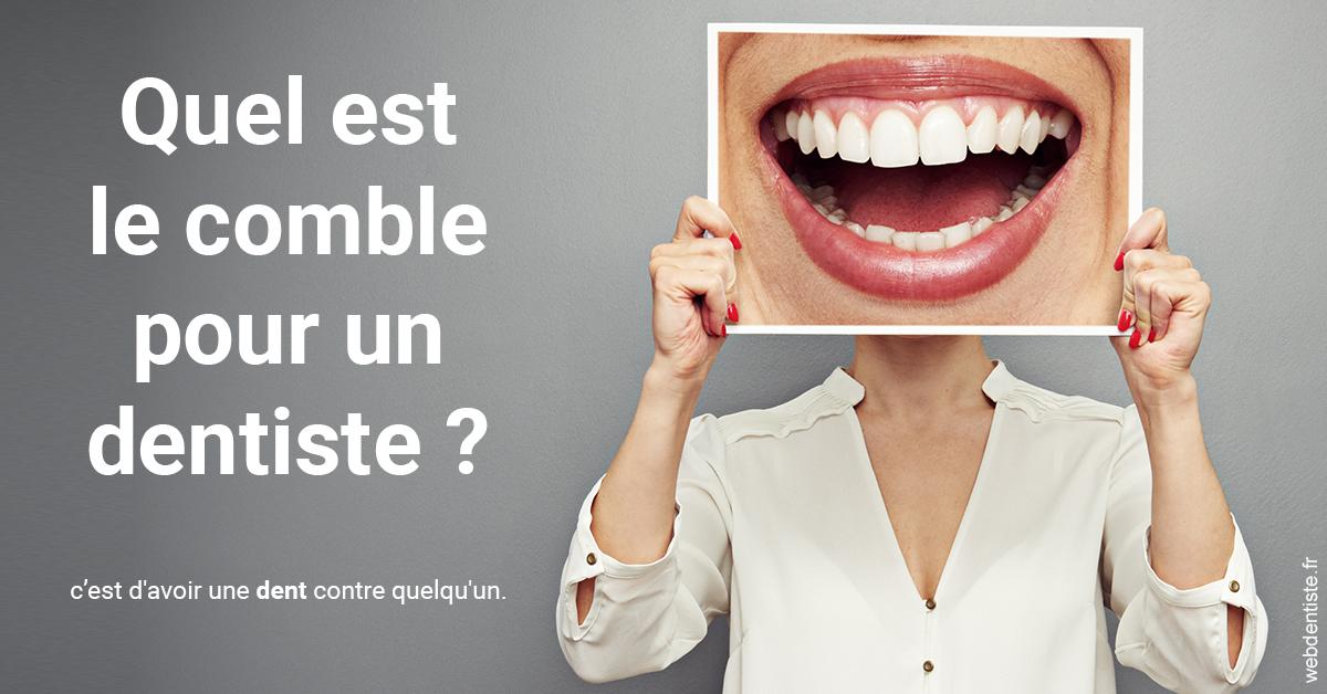https://dr-alexandre-fevre.chirurgiens-dentistes.fr/Comble dentiste 2
