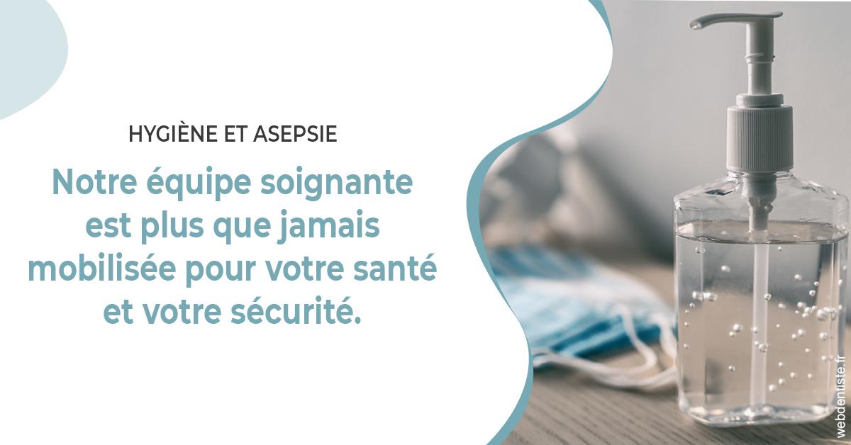 https://dr-alexandre-fevre.chirurgiens-dentistes.fr/Hygiène et asepsie 1