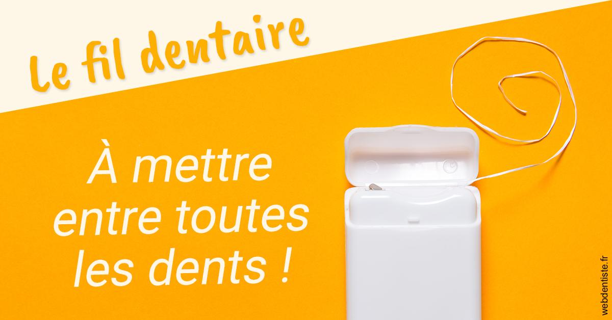https://dr-alexandre-fevre.chirurgiens-dentistes.fr/Le fil dentaire 1