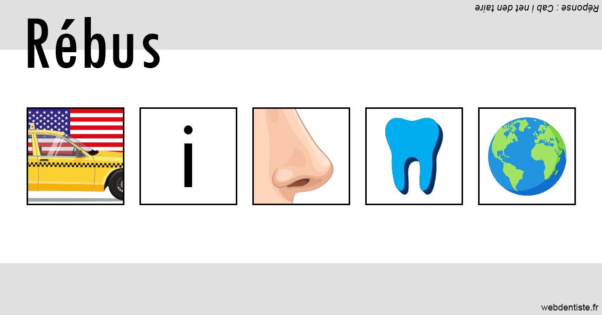 https://dr-alexandre-fevre.chirurgiens-dentistes.fr/Rébus 1