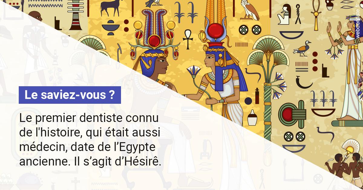 https://dr-alexandre-fevre.chirurgiens-dentistes.fr/Dentiste Egypte 1