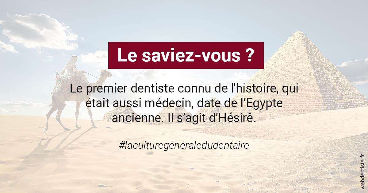 https://dr-alexandre-fevre.chirurgiens-dentistes.fr/Dentiste Egypte 2