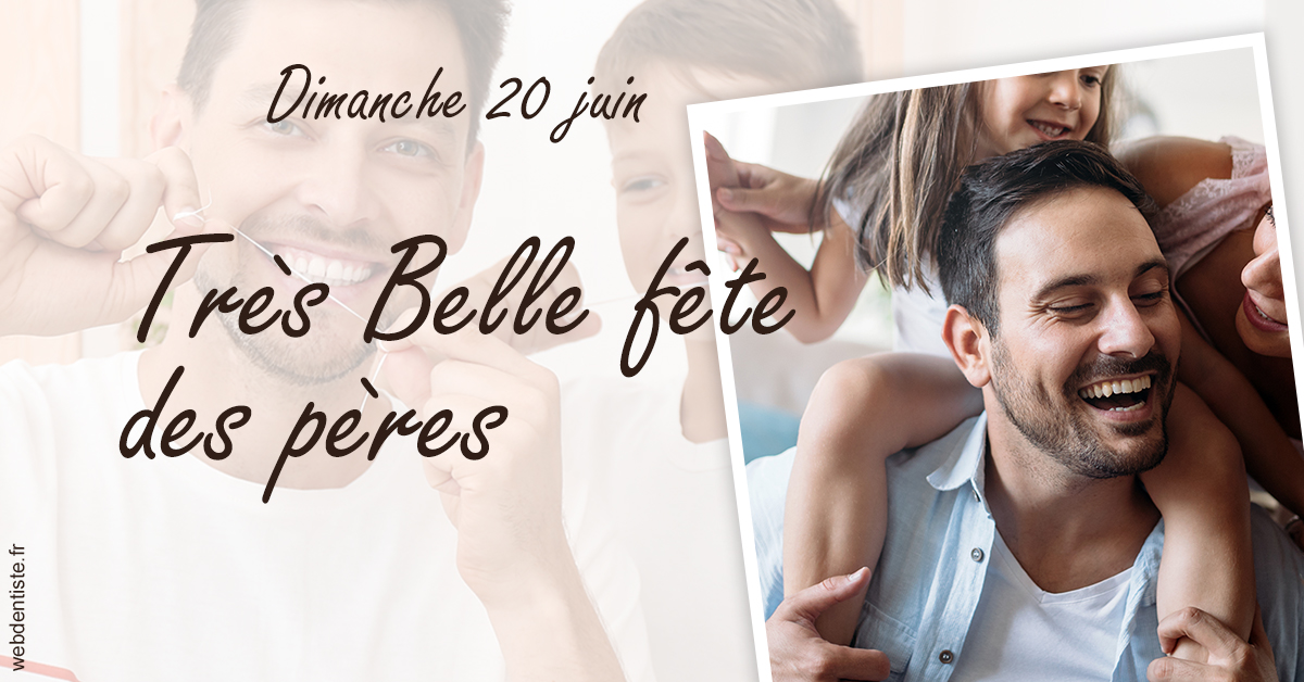 https://dr-alexandre-fevre.chirurgiens-dentistes.fr/Fête des pères 1