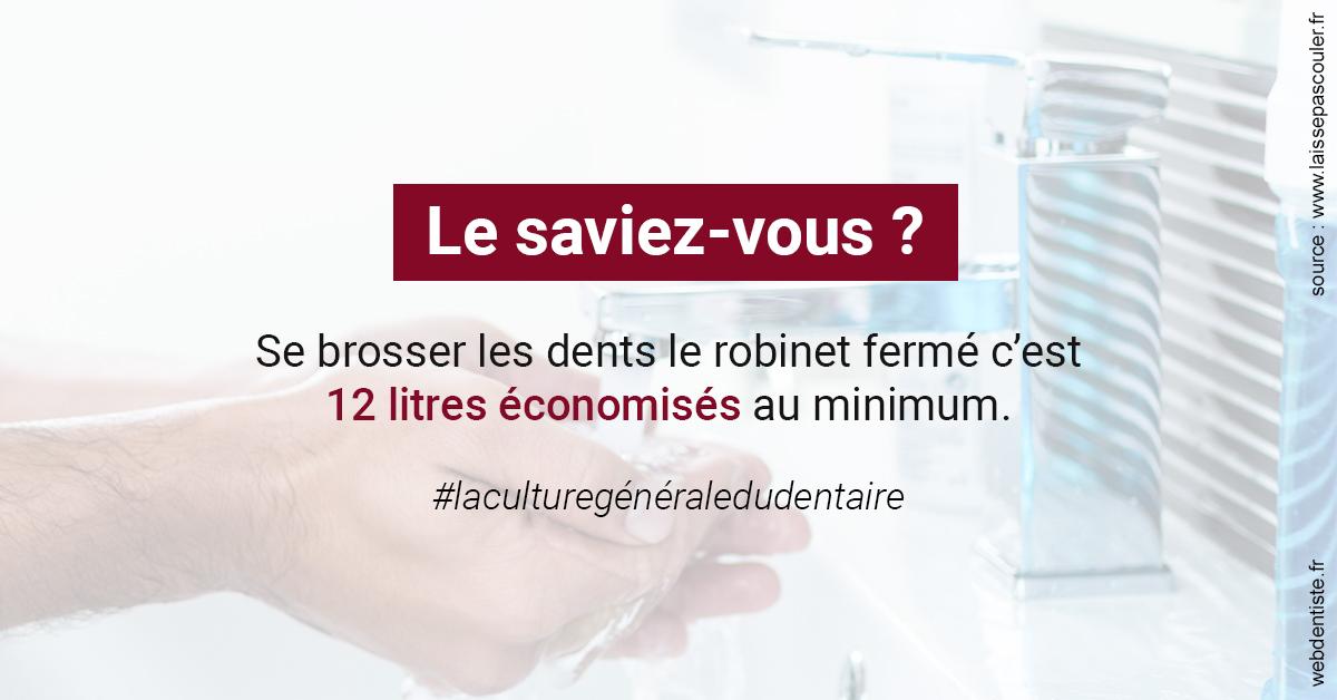 https://dr-alexandre-fevre.chirurgiens-dentistes.fr/Economies d'eau 2